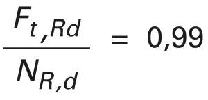 pag-12_1_formula